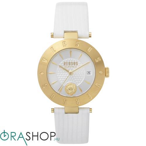 Versus Versace női óra - VSP772118 - Logo