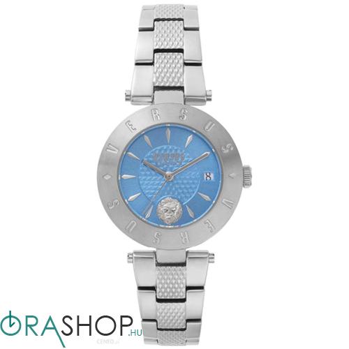 Versus Versace női óra - VSP772418 - Logo