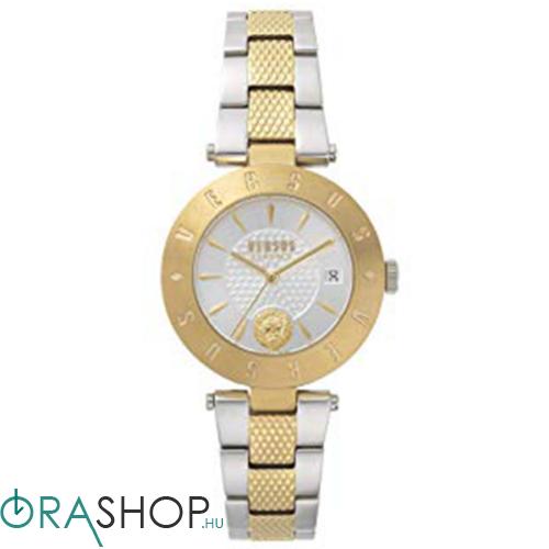 Versus Versace női óra - VSP772518 - Logo