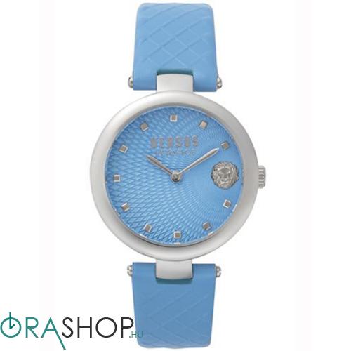 Versus Versace női óra - VSP870118 - Buffle Bay