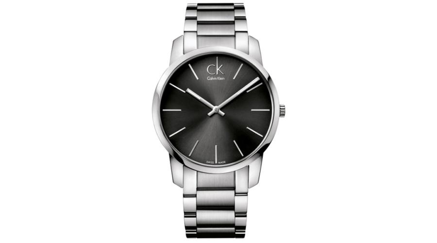 Calvin Klein férfi óra - K2G21161 - City - Calvin Klein férfi órák ... 18ba10fc45