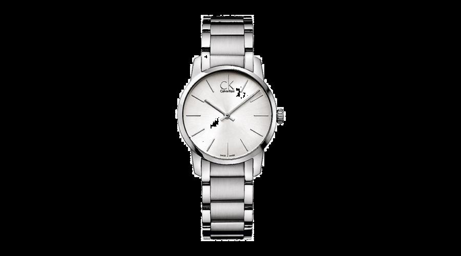 Calvin Klein női óra - K2G23126 - City - Calvin Klein női órák ... ded4b6dca5