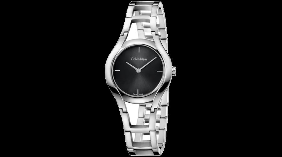 Calvin Klein női óra - K6R23121 - Class - Calvin Klein női órák ... dfd80687d5