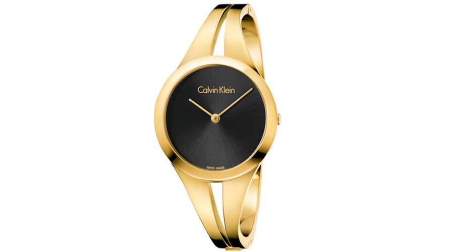 Calvin Klein női óra - K7W2S511 - Addict - Calvin Klein női órák ... 344bb40290
