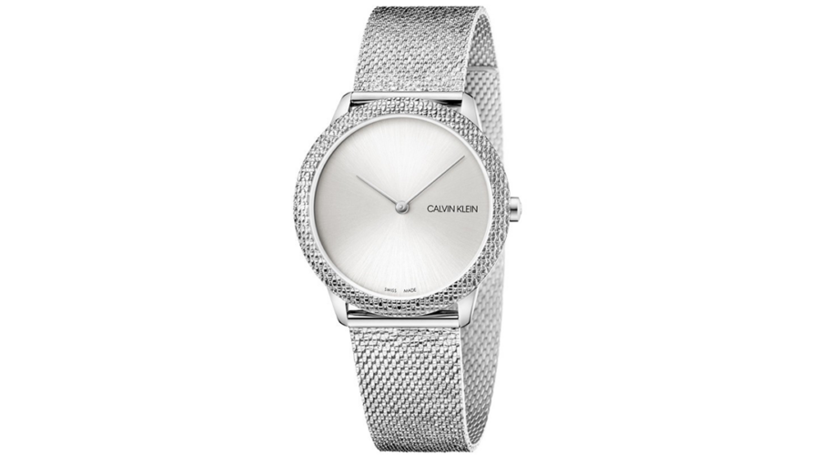 Calvin Klein női óra - K3M22T26 - Minimal Extension - Calvin Klein ... 13cfa13b2b