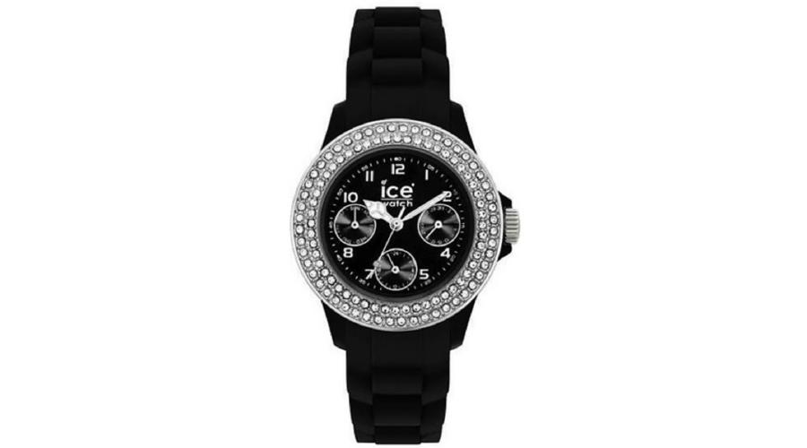 Ice-Watch női óra - MF.BS.S.S.10 - Ice-Stone Multifunction - Ice ... 0f060d7e0d