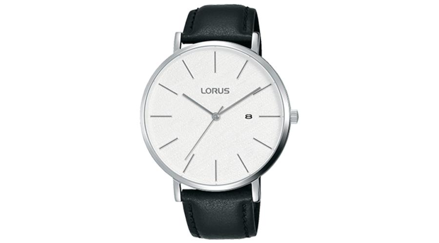 7469ede868 Lorus férfi óra - RH905LX9 - Classic - Analóg órák - Orashop.hu ...