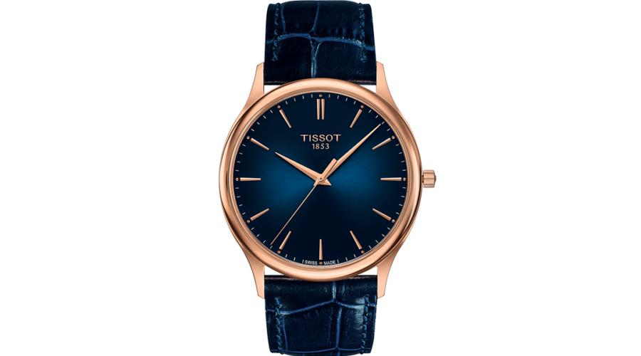 Tissot férfi óra - T926.410.76.041.00 - Excellence - Tissot T-Trend ... c5ffa5563e
