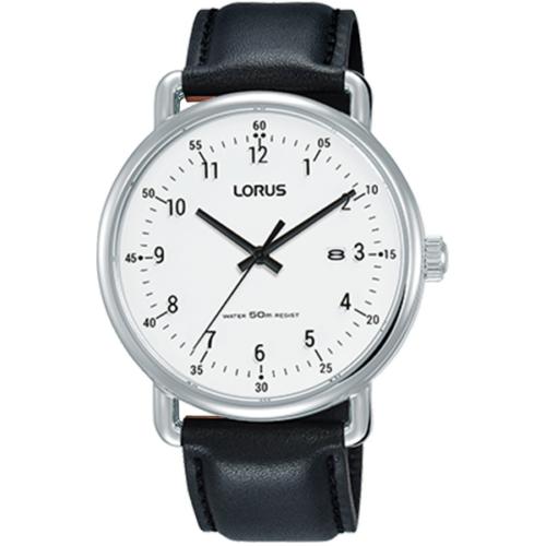 Lorus férfi óra - RH913KX9 - Classic