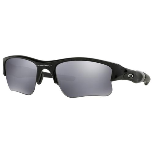 Oakley napszemüveg - OO9009-03-915 - Flak Jacket Xlj