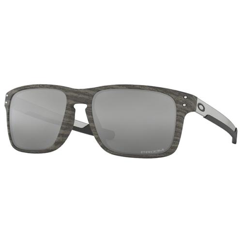 Oakley napszemüveg - OO9384-04 - Holbrook Mix