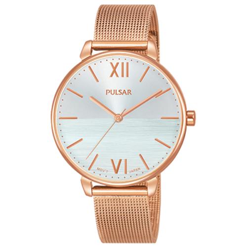 Pulsar női óra - PH8448X1 - Attitude