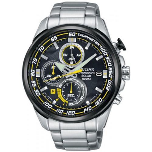 Pulsar férfi óra - PZ6003X1 - Active