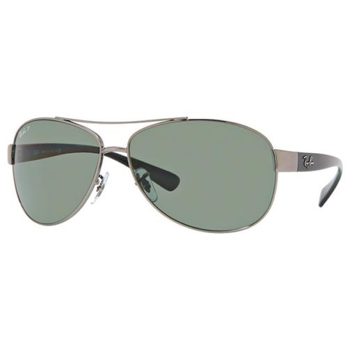 Ray-Ban napszemüveg - RB3386 004/9A