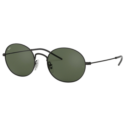 Ray-Ban napszemüveg - RB3594 901471