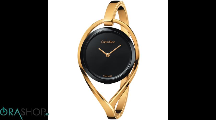 Calvin Klein női óra - K6L2S411 - Light - Calvin Klein női órák ... 7b2f87f662