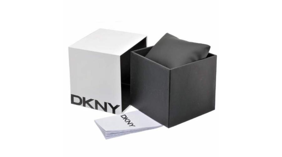 DKNY női óra - NY8181 - Broadway - Analóg órák - Orashop.hu - karóra ... 460f3464fd