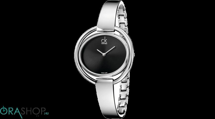 Calvin Klein női óra - K4F2N111 - Impetuous - Calvin Klein női órák ... 0f4283b8b3