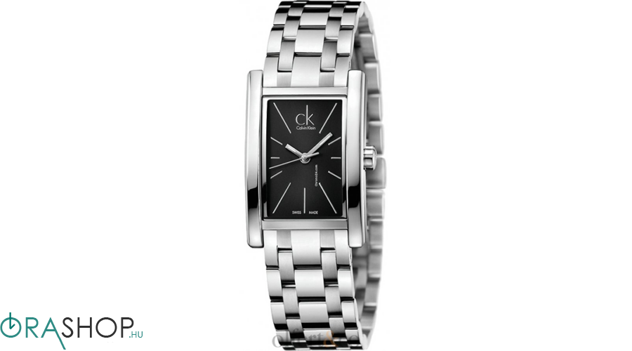 Calvin Klein női óra - K4P23141 - Refine - Calvin Klein női órák ... dad9634742