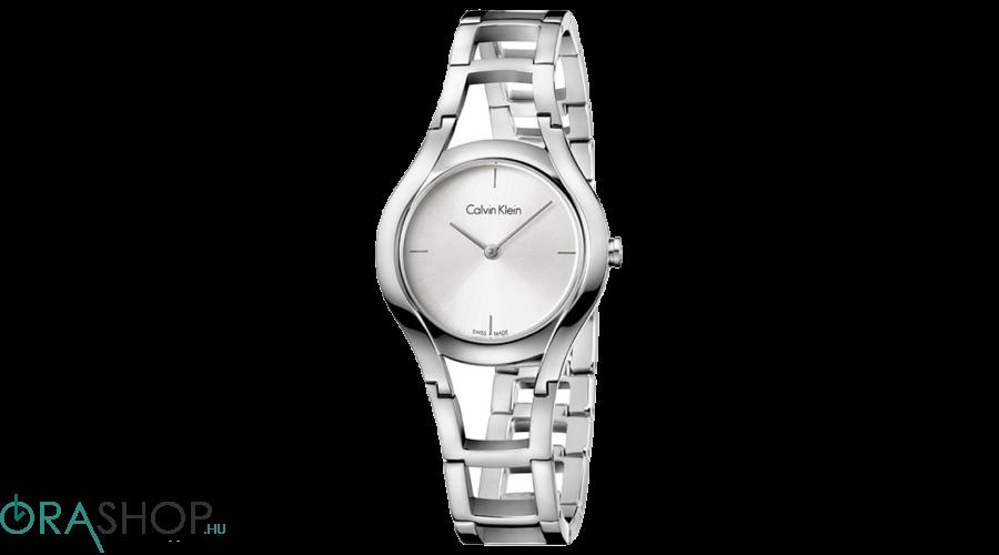 Calvin Klein női óra - K6R23126 - Class - Calvin Klein női órák ... 325f415b77