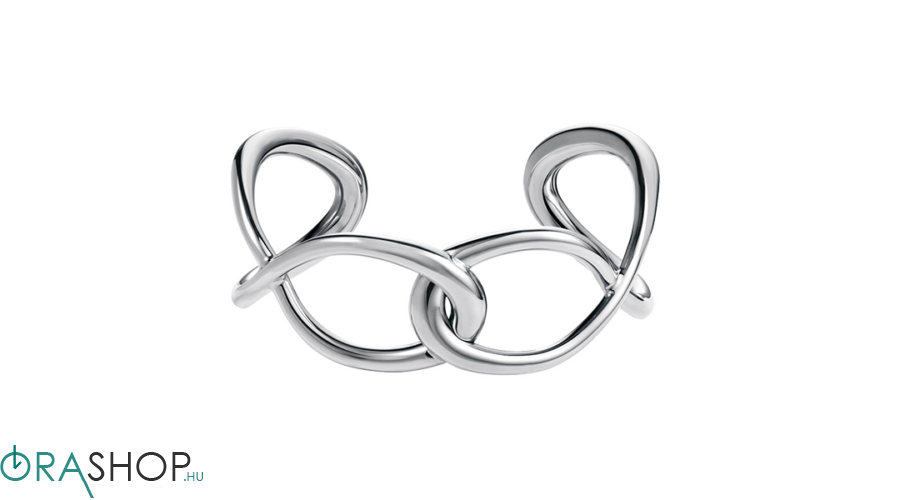 Calvin Klein karkötő - KJ44BB0101 - Enlace - Calvin Klein karkötők ... 1509fec1d1