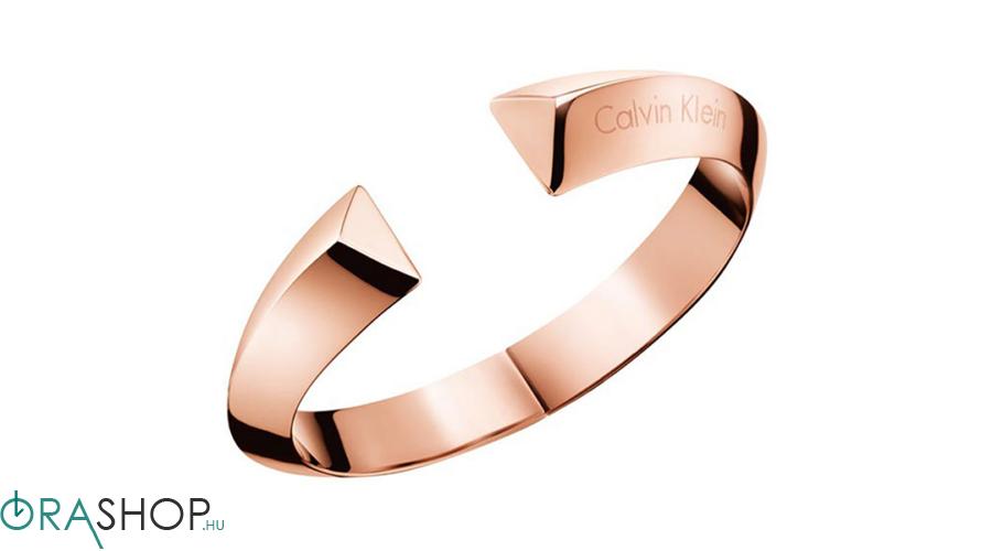 84fdbb78d9 Calvin Klein karkötő - KJ4TPD1001XS - Shape - Calvin Klein karkötők ...