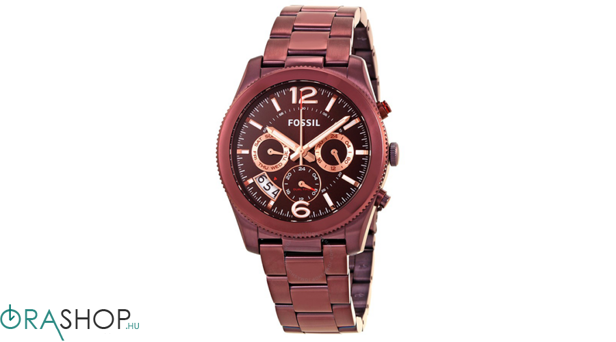 Fossil női óra - ES4110 - Perfect Boyfriend - Fossil női órák ... 474aeb1038
