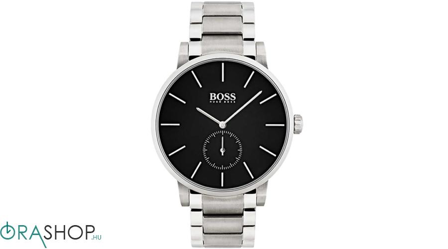 Hugo Boss férfi óra - 1513501 - Essence - Analóg órák - Orashop.hu ... 8e86561011