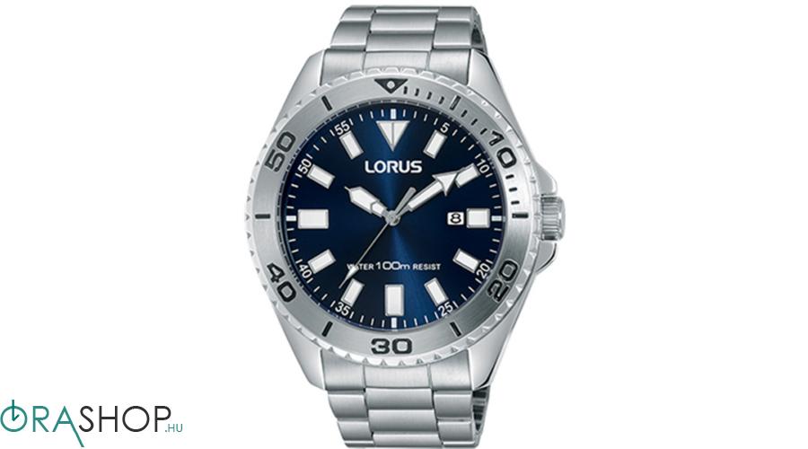 Lorus férfi óra - RH929HX9 - Sports - Analóg órák - Orashop.hu ... 92817004eb
