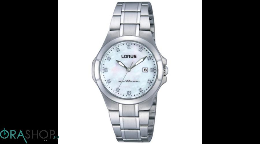 Lorus női óra - RJ287AX9 - Sports - Analóg órák - Orashop.hu ... 3bdd63d420