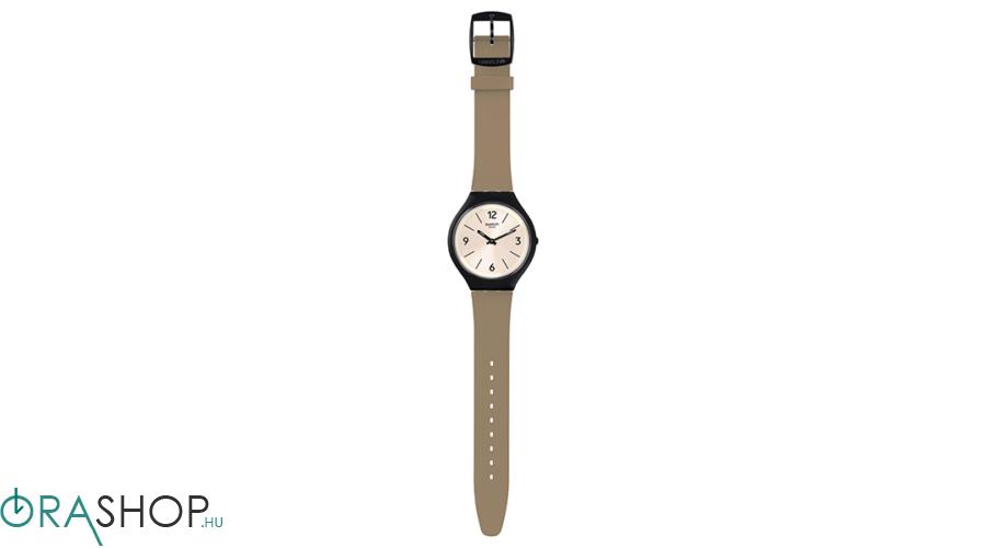 Swatch női óra - SVUB101 - Skinsand - Swatch Skin - Orashop.hu ... e12ea2023b