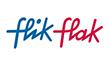 Flik-Flak